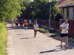 maraton2010055