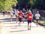 maraton2010056