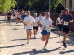 maraton2010058