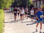 maraton2010059