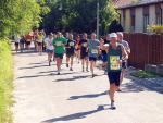 maraton2010060