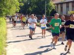 maraton2010061