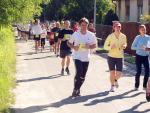 maraton2010063