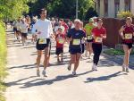 maraton2010064