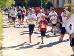 maraton2010065