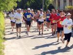 maraton2010066
