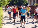 maraton2010067