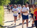 maraton2010068