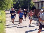 maraton2010070