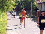 maraton2010071