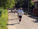 maraton2010072
