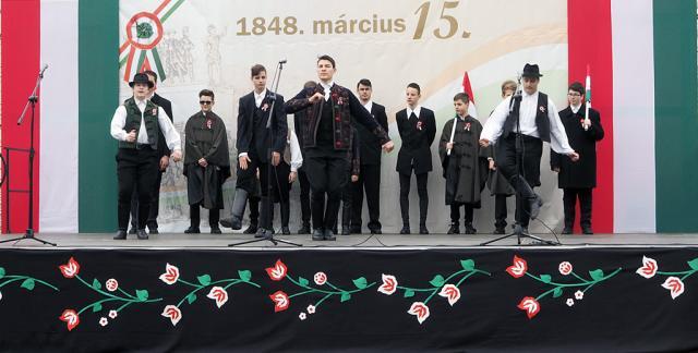 marc15musor2018028