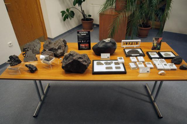 meteoritok2017008