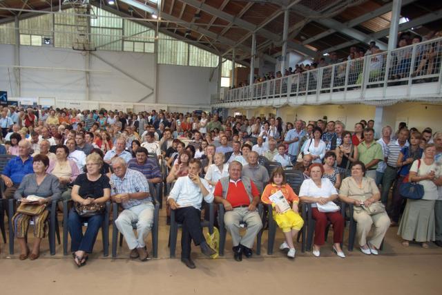 mezv2010119