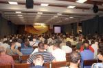mezv2010129