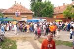 mezv2010132