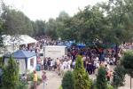 mezv2010143