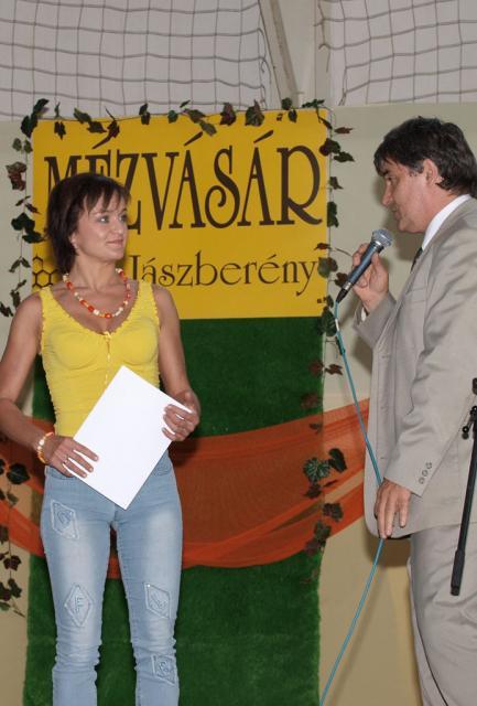 mezvas08155