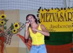 mezvas08160