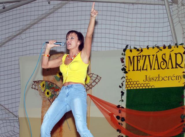 mezvas08162