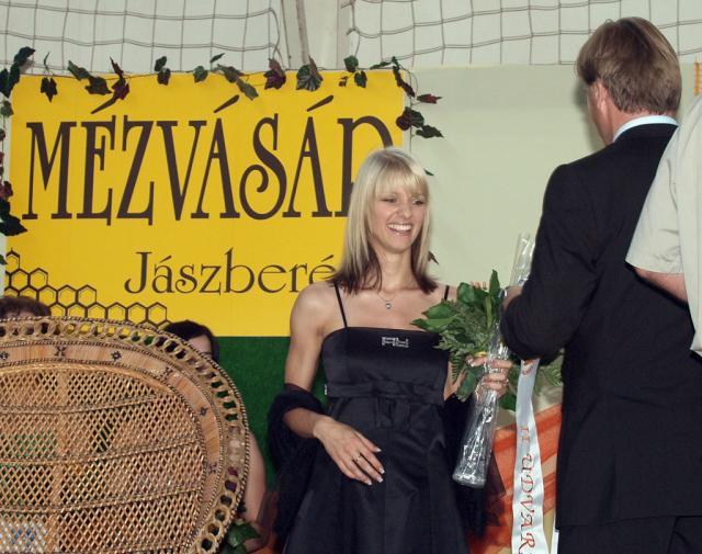 mezvas08192