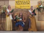 mezvasar2012129