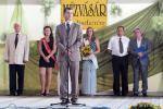 mezvasar2014041