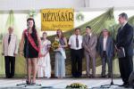 mezvasar2014042