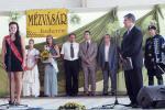 mezvasar2014043