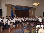 mknapja2011021