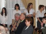 mknapja2011025