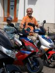 motorb09039