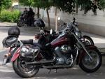 motorb09041
