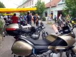 motorb09058
