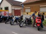 motorb09080
