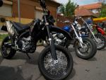 motorb09082