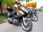 motorb09086