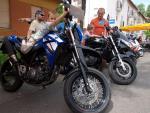 motorb09088