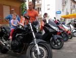 motorb09089