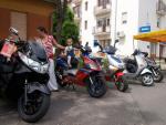 motorb09090