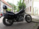 motorb09092