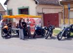 motorb09098