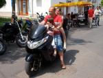 motorb09099