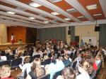 mozd2011009
