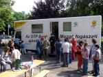 mozgfog09002