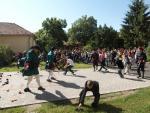 mtjatszohaz2012039