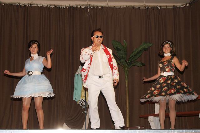 muvhetv2011022