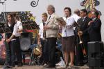 muvhetvv2011002