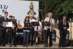 muvhetvv2011004