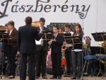 muvhetvv2011008